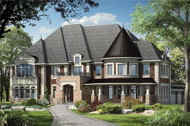 Vaughan, ON 20603 :: Beg Brothers Real Estate