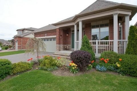 85 Bella Vista Tr, New Tecumseth, ON L9R 2E2 (#N4130220) :: Beg Brothers Real Estate