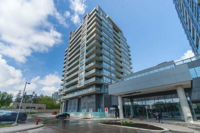 9090 Yonge St Ph5, Richmond Hill, ON L4C 0Z1 (#N4130379) :: Beg Brothers Real Estate
