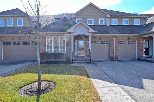 70 Augusta Drive Way, Markham, ON L6E 2A2 (#N4131454) :: Beg Brothers Real Estate