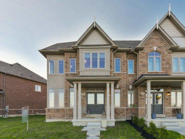 46 Moody Dr, Vaughan, ON L4H 3Y4 (#N4131601) :: Beg Brothers Real Estate