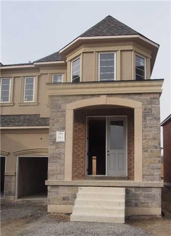 101 Forest Edge Cres, East Gwillimbury, ON L9N 1R8 (#N4131671) :: Beg Brothers Real Estate
