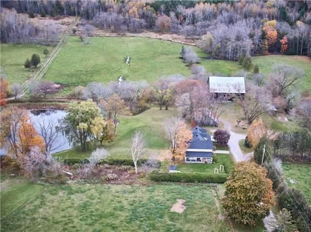 20759 Warden Ave, East Gwillimbury, ON L0G 1R0 (#N4132199) :: Beg Brothers Real Estate