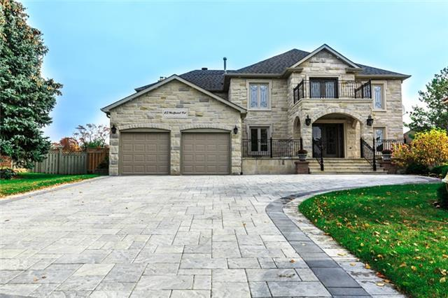 Richmond Hill, ON 20603 :: Beg Brothers Real Estate
