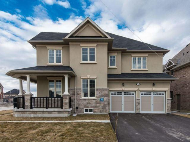 14 Parkheights Tr, King, ON L7B 0A6 (#N4133529) :: Beg Brothers Real Estate