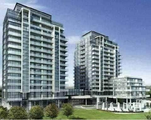 9088 Yonge St #203, Richmond Hill, ON L4C 6Z9 (#N4133546) :: Beg Brothers Real Estate