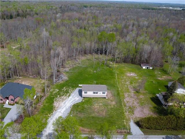 4812 Holborn Rd, East Gwillimbury, ON L0G 1M0 (#N4133560) :: Beg Brothers Real Estate