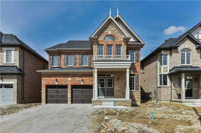18 Elderslie Cres, Vaughan, ON L4H 4L4 (#N4134437) :: Beg Brothers Real Estate