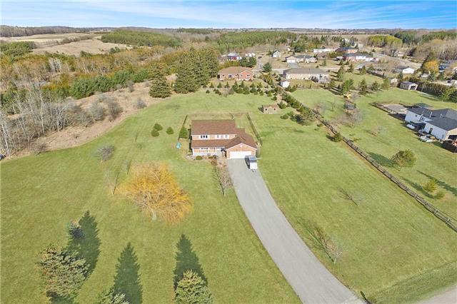 6 Pioneer Ridge Crt, Essa, ON L0L 1N0 (#N4135444) :: Beg Brothers Real Estate