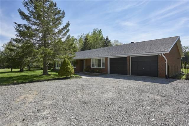 8586 10th Line, Essa, ON L4M 4S4 (#N4135451) :: Beg Brothers Real Estate
