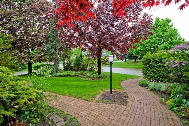78 Riverside Blvd, Vaughan, ON L4J 1J2 (#N4135708) :: Beg Brothers Real Estate