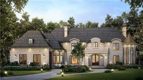 10 Glenbourne Park Dr, Markham, ON L6C 1H7 (#N4135804) :: RE/MAX Prime Properties