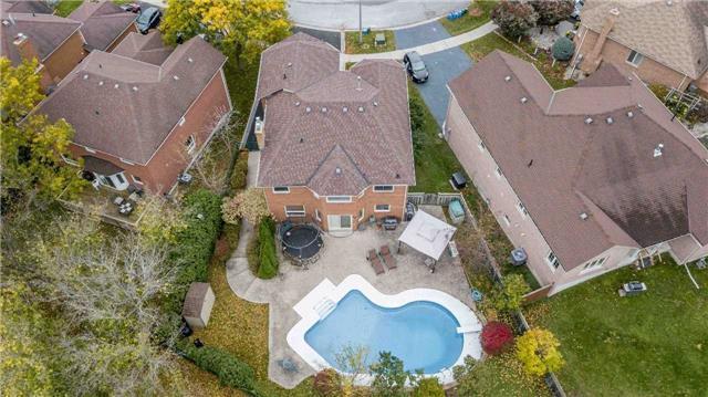 99 Tulip St, Georgina, ON L4P 1C6 (#N4136048) :: Beg Brothers Real Estate