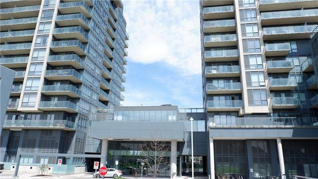 9088 Yonge St #316, Richmond Hill, ON L4C 0Y6 (#N4136153) :: Beg Brothers Real Estate