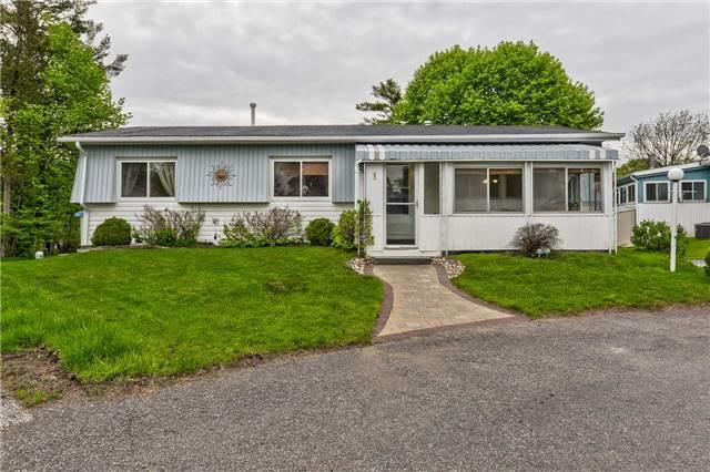 1 Nectarine Crt, Innisfil, ON L9S 1M4 (#N4136570) :: Beg Brothers Real Estate