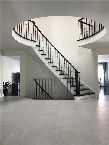 478 E Weldrick Rd, Richmond Hill, ON L4B 2T6 (#N4137116) :: Beg Brothers Real Estate