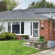 272 Patterson St, Newmarket, ON L3Y 3L8 (#N4137290) :: Beg Brothers Real Estate