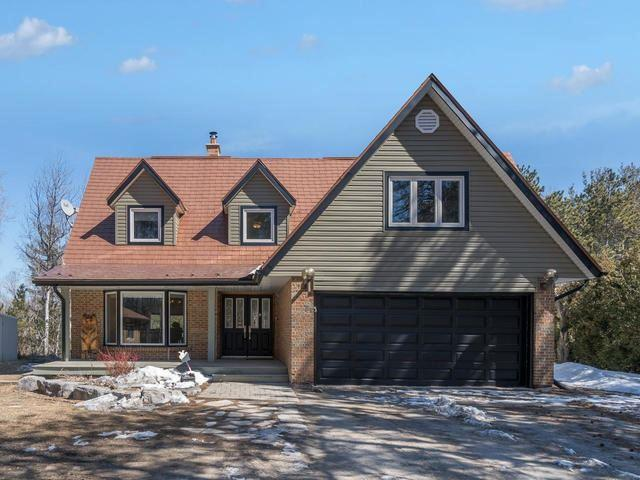 1019 10th Sdrd, New Tecumseth, ON L0G 1W0 (#N4139425) :: Beg Brothers Real Estate