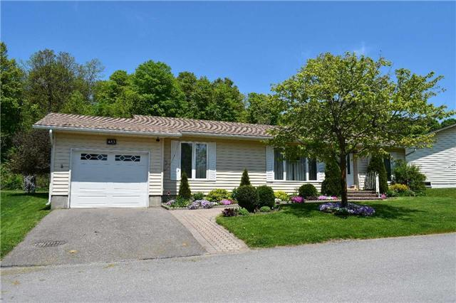 53 Tecumseth Pines Dr, New Tecumseth, ON L0G 1W0 (#N4139788) :: Beg Brothers Real Estate