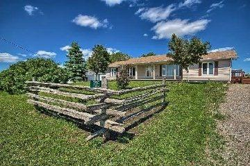 705 Wist Rd, King, ON L7B 0E9 (#N4140322) :: Beg Brothers Real Estate