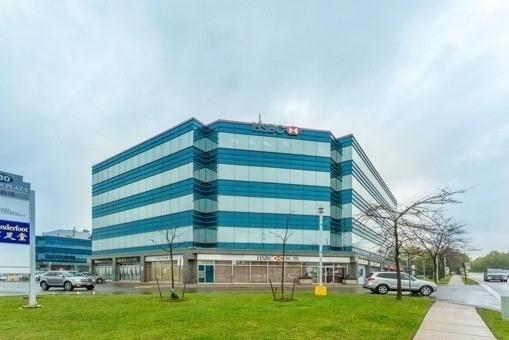 330 E Highway 7 Ph 7&8, Richmond Hill, ON L4B 3P8 (#N4140383) :: Beg Brothers Real Estate