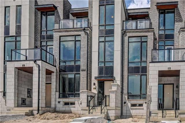 42 Aylin Cres, Vaughan, ON L6A 4Z8 (#N4140923) :: Beg Brothers Real Estate