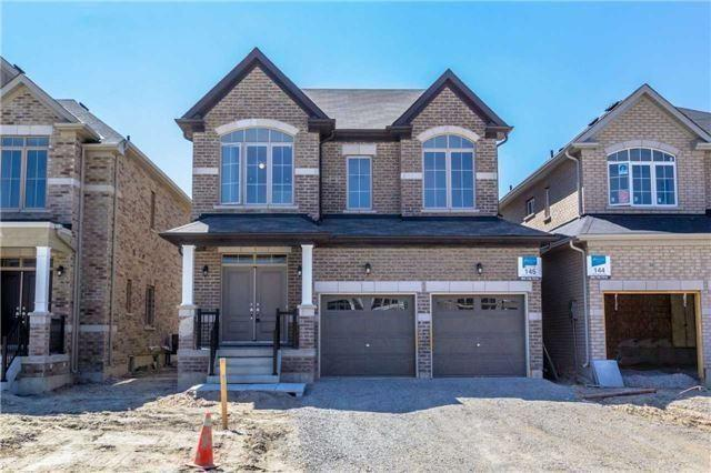 1532 Emberton Way, Innisfil, ON L9S 0L6 (#N4141382) :: Beg Brothers Real Estate