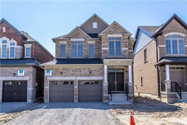 1528 Emberton Way, Innisfil, ON L9S 0L6 (#N4141404) :: Beg Brothers Real Estate