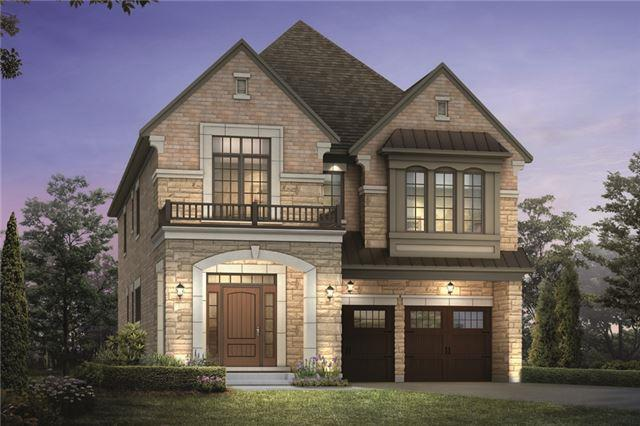 5 Arctic Grail Rd, Vaughan, ON L4H 4T3 (#N4172278) :: Beg Brothers Real Estate