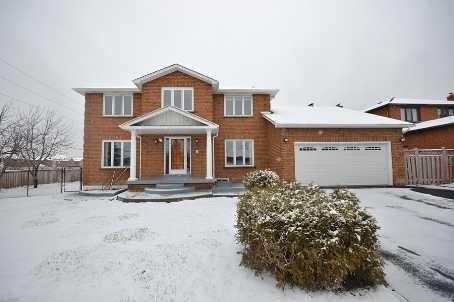 8473 Martin Grove Rd, Vaughan, ON L4L 6G4 (#N4172464) :: Beg Brothers Real Estate