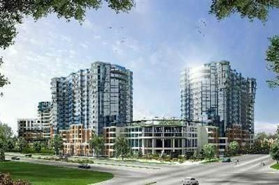23 Cox Blvd #1763, Markham, ON L3R 7Z9 (#N4191523) :: RE/MAX Prime Properties