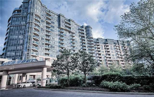 23 Cox Blvd #382, Markham, ON L3R 7Z9 (#N4191635) :: RE/MAX Prime Properties