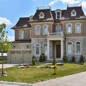 2 Annsleywood Crt, Vaughan, ON L4H 4G6 (#N4192876) :: RE/MAX Prime Properties