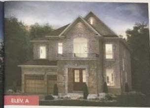200 Conklin Cres, Aurora, ON L4G 0Z2 (#N4193038) :: RE/MAX Prime Properties