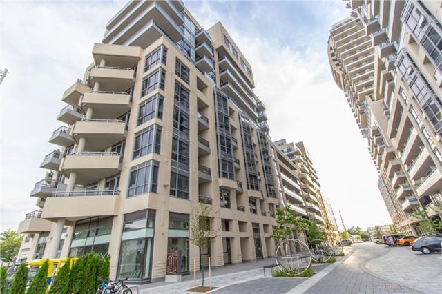9199 Yonge St Se-713, Richmond Hill, ON L4C 1H7 (#N4198331) :: Team Nagpal, REMAX Hallmark Realty Ltd. Brokerage