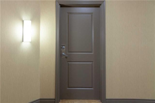7730 Kipling Ave #1005, Vaughan, ON L4L 1Y9 (#N4253068) :: RE/MAX Prime Properties