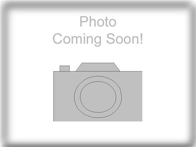 59 Carlton Rd, Markham, ON L3R 1Z4 (#N4281099) :: Team Nagpal, REMAX Hallmark Realty Ltd. Brokerage