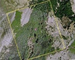 0 Con Rd 4 S Pt Lot 12 Rd, Brock, ON L0K 1A0 (#N4348131) :: Jacky Man   Remax Ultimate Realty Inc.