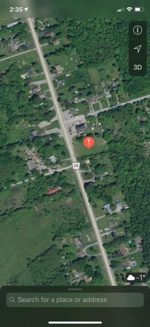 22979 Durham 23 Rd, Brock, ON L0C 1H0 (#N4363331) :: Jacky Man   Remax Ultimate Realty Inc.