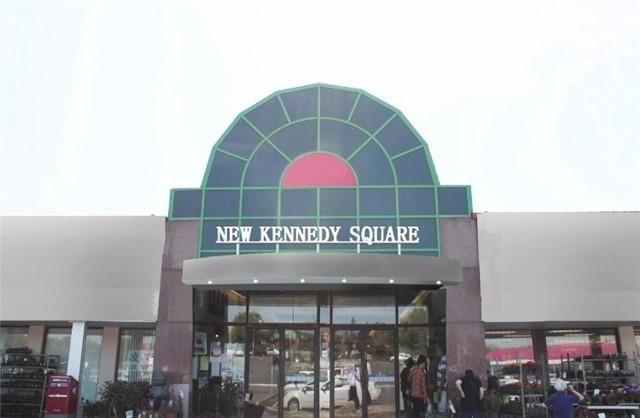 8360 Kennedy Rd #81, Markham, ON L3R 9W4 (#N4366004) :: Jacky Man | Remax Ultimate Realty Inc.