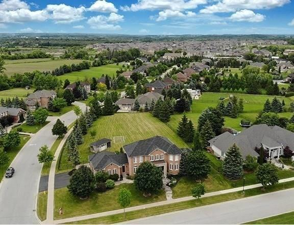 91 Holden Dr, King, ON L0G 1N0 (#N4372242) :: Jacky Man | Remax Ultimate Realty Inc.