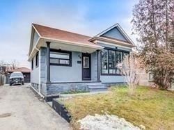 60 Cheltenham Ave, Vaughan, ON L4L 1K7 (#N4374991) :: Jacky Man | Remax Ultimate Realty Inc.