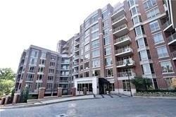 10101 Yonge St #404, Richmond Hill, ON L4C 0V6 (#N4375656) :: Jacky Man | Remax Ultimate Realty Inc.
