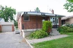 19 Rockport Cres, Richmond Hill, ON L4C 2L5 (#N4376308) :: Jacky Man | Remax Ultimate Realty Inc.