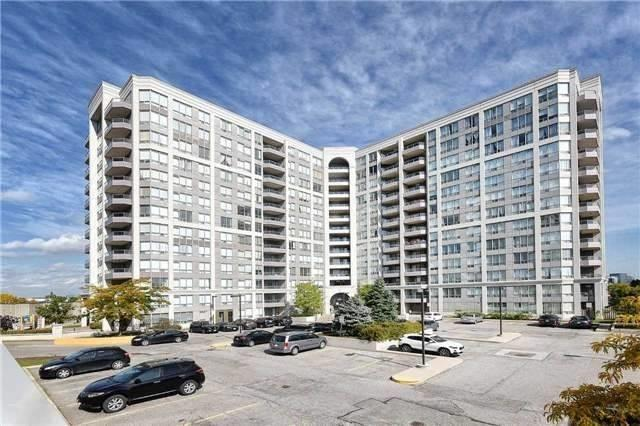 9017 Leslie St #317, Richmond Hill, ON L4B 4R8 (#N4376718) :: Jacky Man | Remax Ultimate Realty Inc.