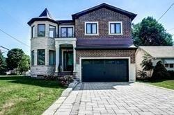 253 S Church St, Richmond Hill, ON L4C 1W9 (#N4377094) :: Jacky Man | Remax Ultimate Realty Inc.