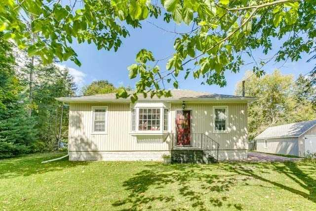 10 Victor Dr, Whitchurch-Stouffville, ON L4A 7X3 (#N4379749) :: Jacky Man   Remax Ultimate Realty Inc.