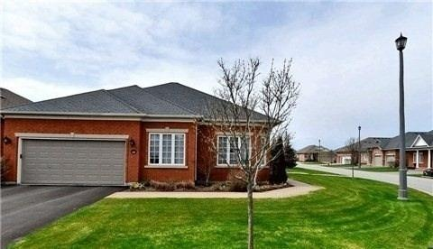 159 Couples Gallery, Whitchurch-Stouffville, ON L4A 1M8 (#N4383870) :: Jacky Man | Remax Ultimate Realty Inc.