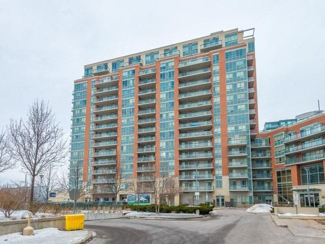 60 South Town Centre Blvd #102, Markham, ON L6G 0C5 (#N4384420) :: Jacky Man | Remax Ultimate Realty Inc.