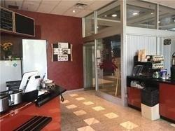 175 W Commerce Valley Dr #102, Markham, ON L3T 7P6 (#N4386523) :: Jacky Man | Remax Ultimate Realty Inc.